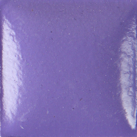 Duncan OS452 Purple Opaque Bisq-Stain, 2 oz