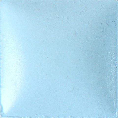 Duncan OS456 Baby Blue Opaque Bisq-Stain, 2 oz
