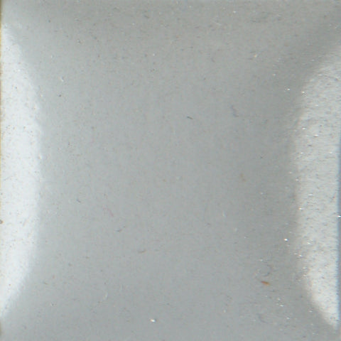 Duncan OS474 Grey Opaque Bisq-Stain, 2 oz