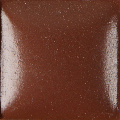 Duncan OS489 Saddle Brown Opaque Bisq-Stain
