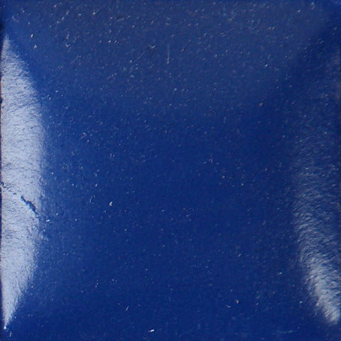 Duncan OS541 Northern Blue Opaque Bisq-Stain
