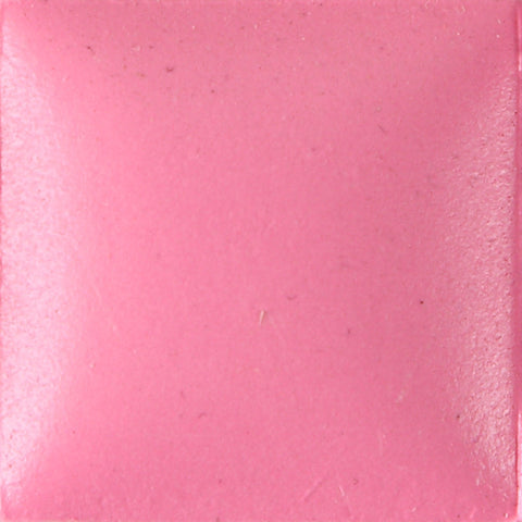 Duncan OS558 Miami Pink Opaque Bisq-Stain