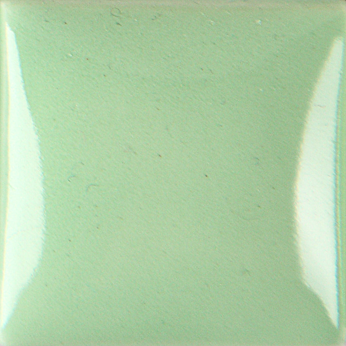 Duncan IN1057 Iced Mint Envision Glaze