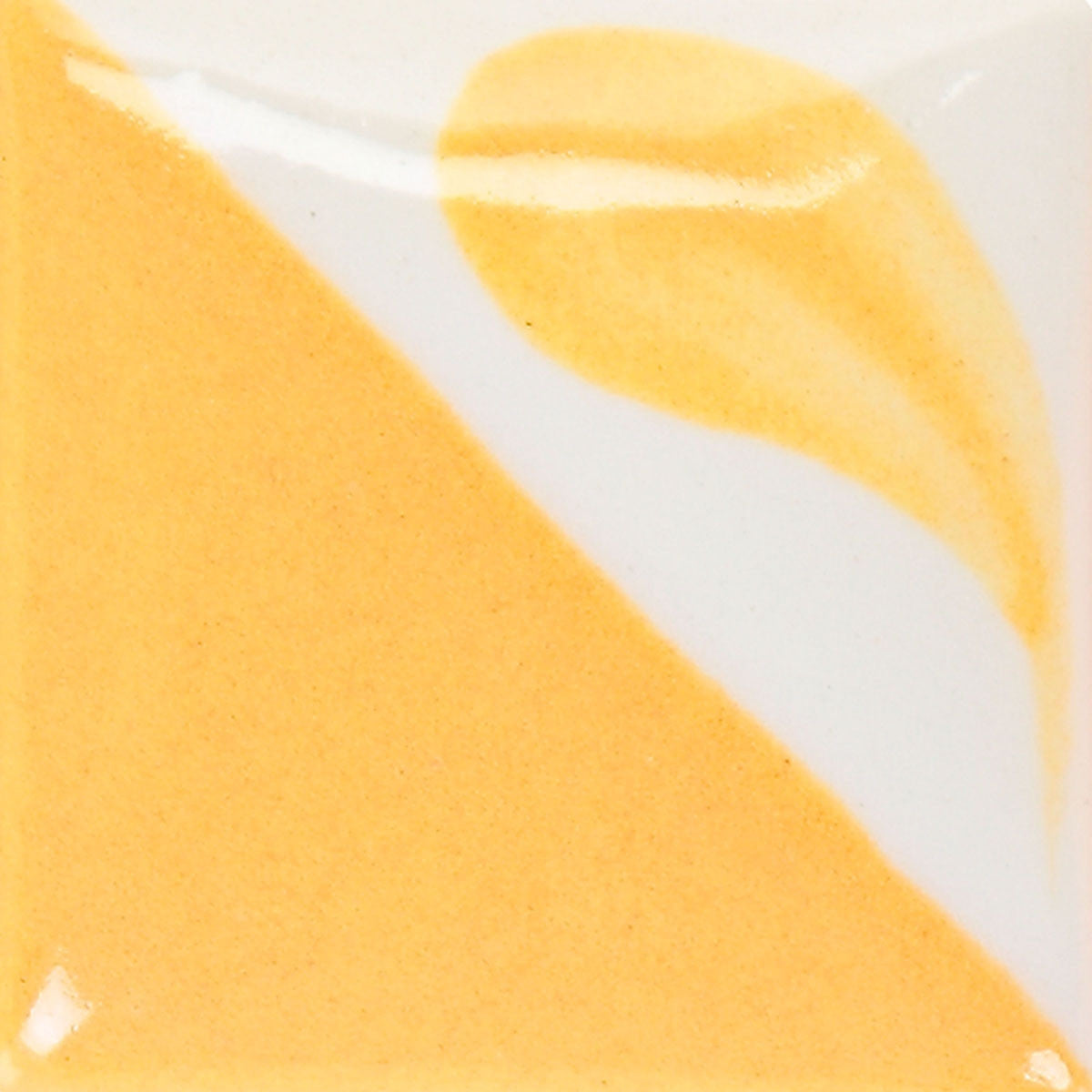Duncan CN031 Light Butternut Concepts Underglaze