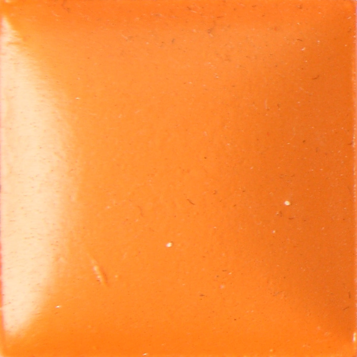 Duncan OS438 Orange Peel Opaque Bisq-Stain