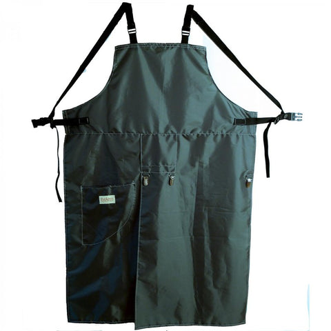Potapron - Aprons Designed for Potters