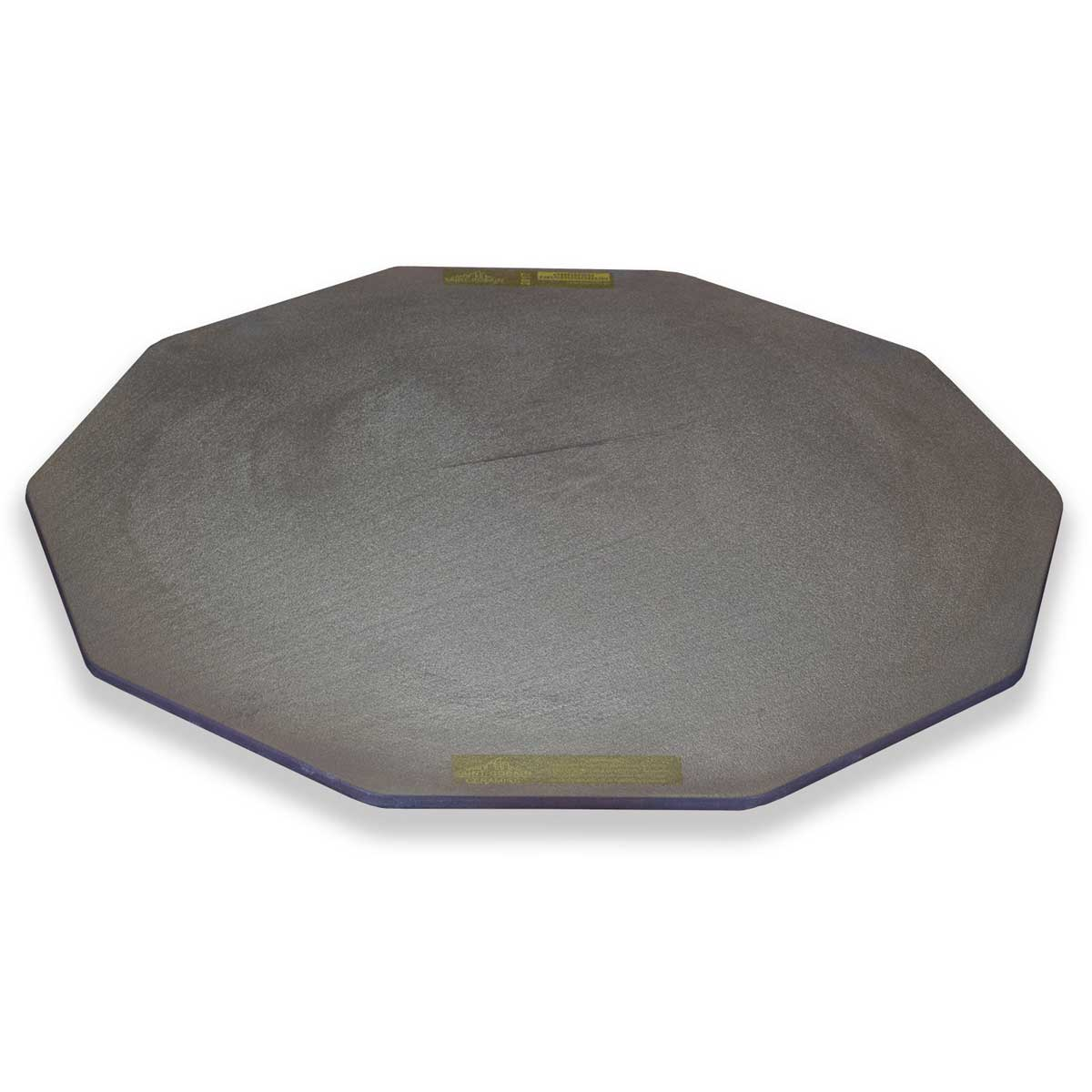 Advancer Multi-Sided Silicon Carbide Full Kiln Shelf