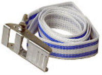 Mold Banding Straps