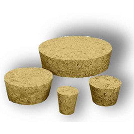 Aftosa Cork Stoppers - Sounding Stone