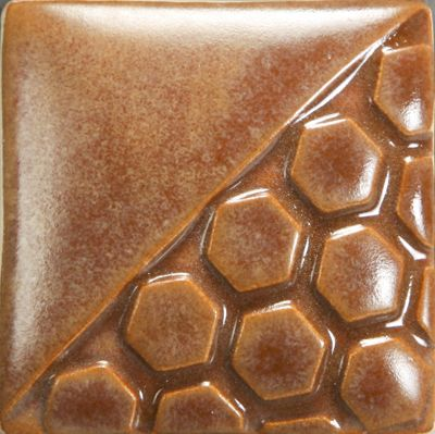 Mayco EL110 Mudslide Elements Glaze