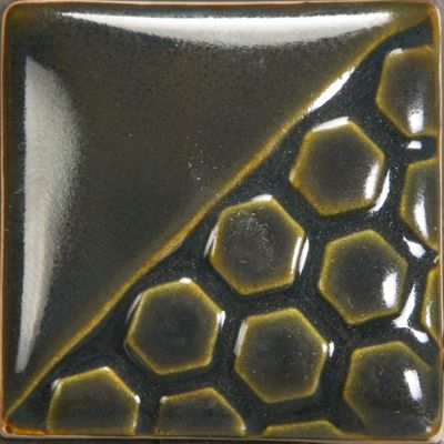 Mayco EL117 Waterfall Elements Glaze