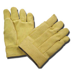 Sara Glove Kevlar Gloves, pair 11 inch - Sounding Stone