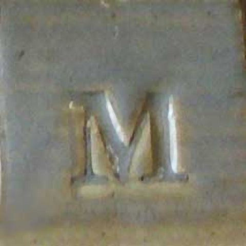 MF170 Sandstone Medium Fire Stoneware Glaze