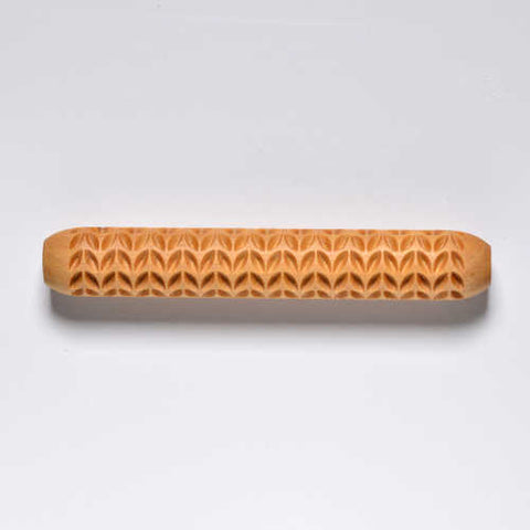 MKM Tools HR63 Knit Stitch Design Hand Roller