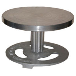 Laguna NL274 Banding Wheel - Sounding Stone