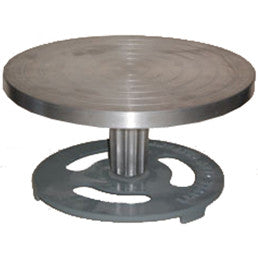 Laguna NL277 Banding Wheel - Sounding Stone