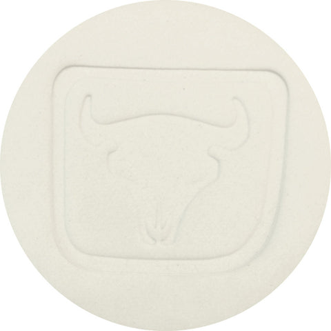 P300 Plainsman Porcelain Clay, 20 kg