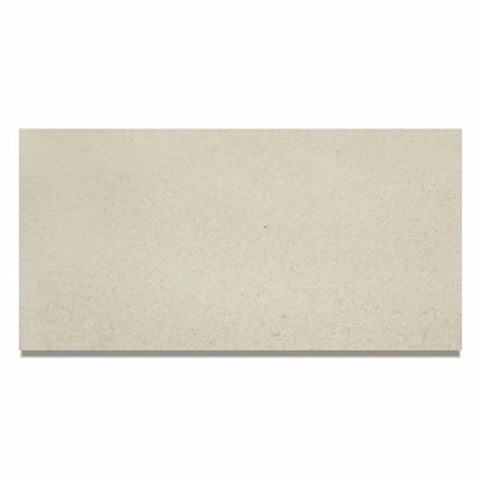 High Alumina Cordierite Mullite Rectangular Kiln Shelves