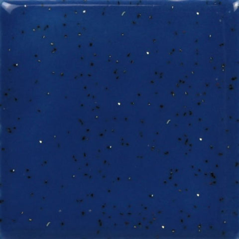 Mayco SG-701 Specktra-Clear Star Dust Glaze, 4 oz