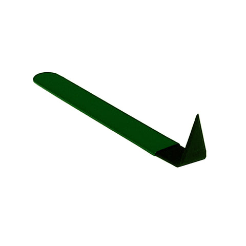 Chattering Trimming Tool, Pointed