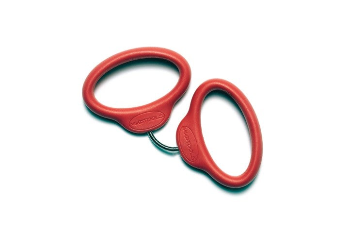 Mudtools Curly Cut-off Wire