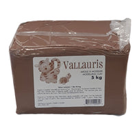 Vallauris Self Hardening Clay