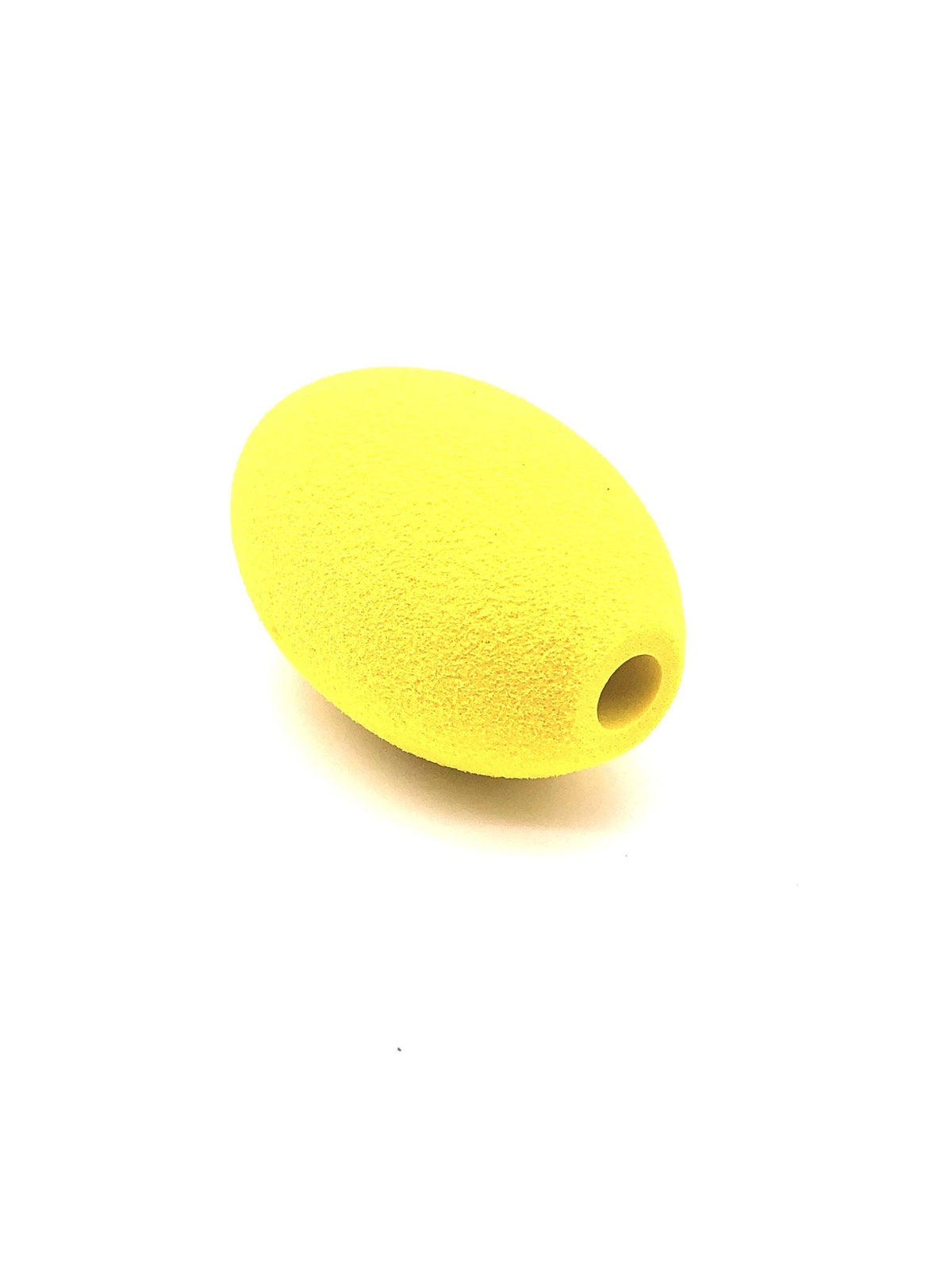 DiamondCore Egg Shape XL Foam Grip
