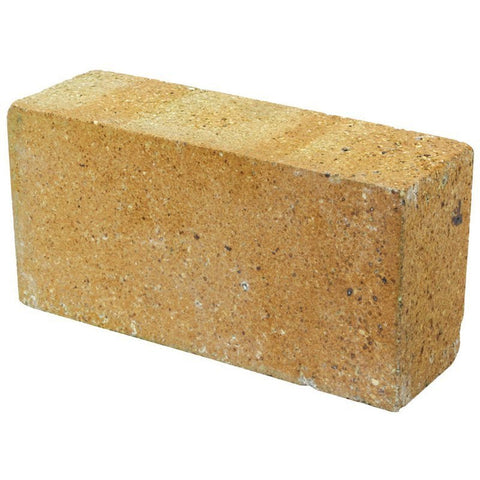 Hard Fire Brick