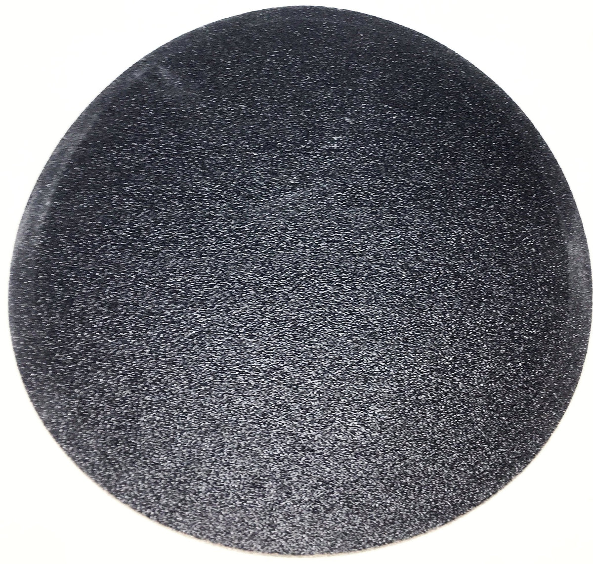 DiamondCore Self Adhesive 12 inch Silicon Carbide Grinding Disc