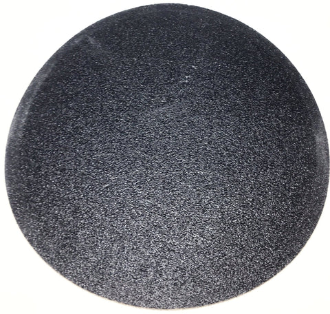 Silicon Carbide Grinding Disc