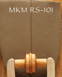 MKM Tools RS-101 1.5 cm Single Groove Design