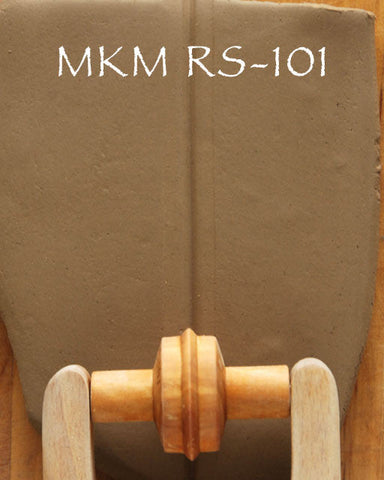 MKM Tools RS101 1.5 cm Single Groove Design