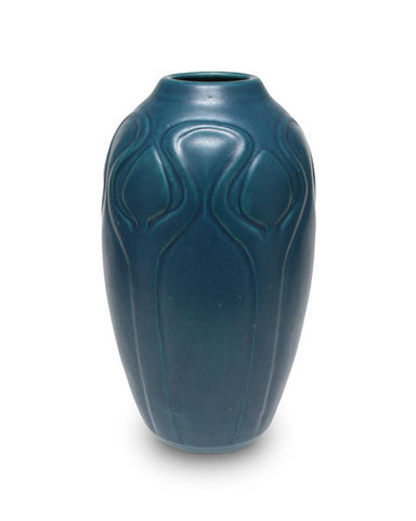Amaco SM-29 Blue Green Satin Matte Glaze, Pint