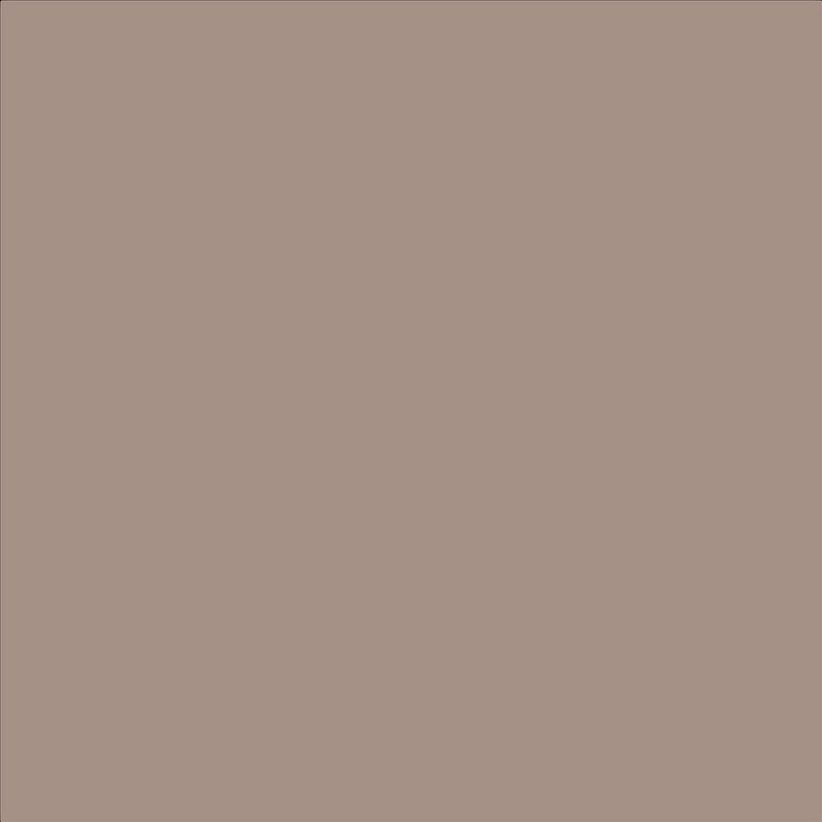 Mayco SS194 Medium Taupe Softee Acrylic Stain, 2 oz - Sounding Stone