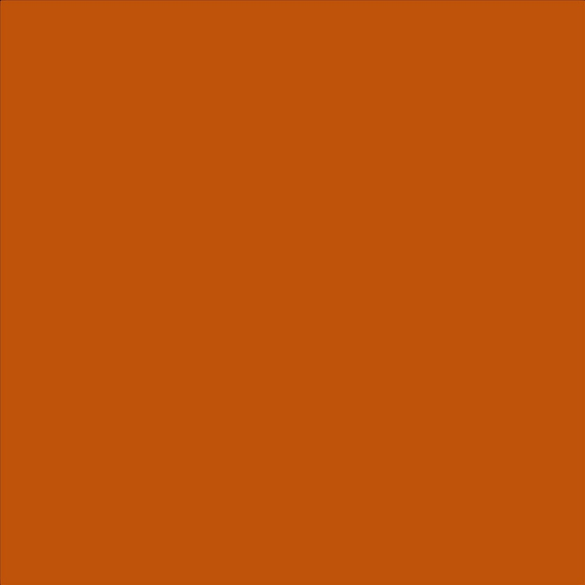 Mayco SS212 Light Umber Softee Acrylic Stain, 2 oz - Sounding Stone