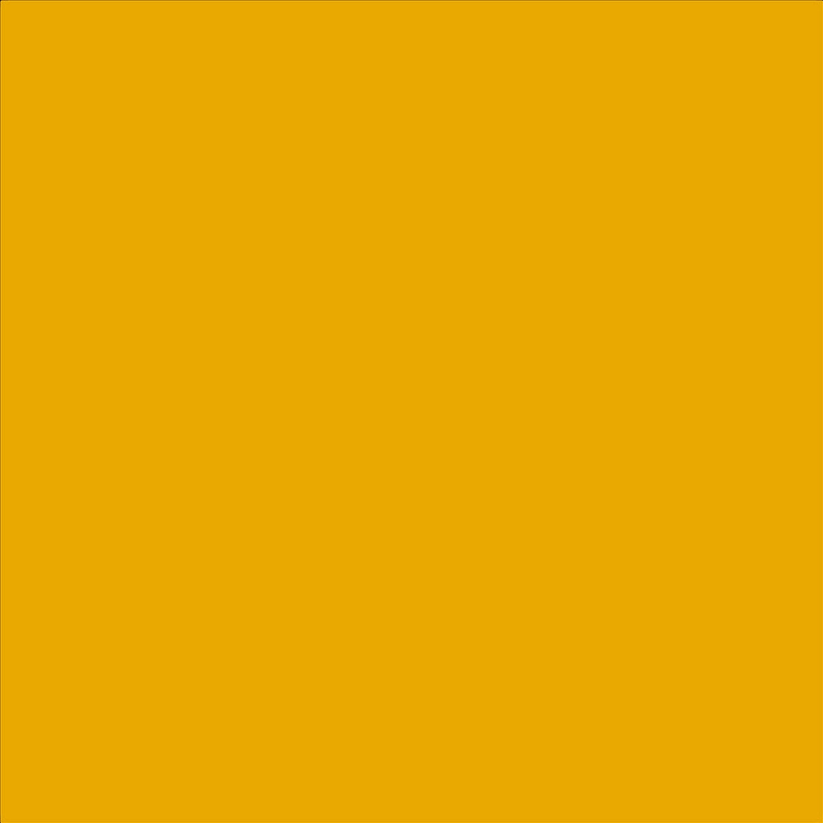 Mayco SS254 Golden Ochre Softee Acrylic Stain, 2 oz - Sounding Stone
