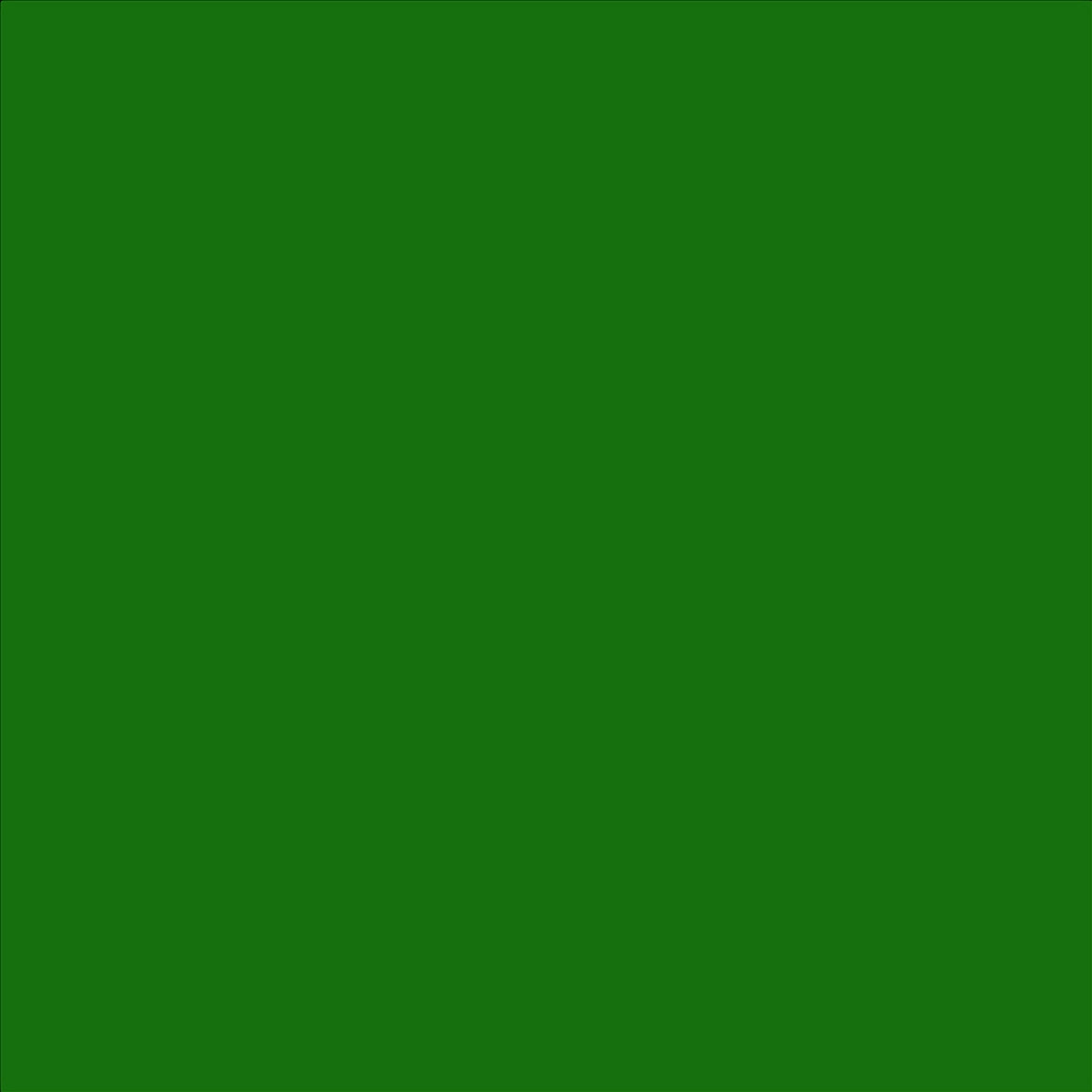 Mayco SS276 Forest Green Softee Acrylic Stain, 2 oz - Sounding Stone