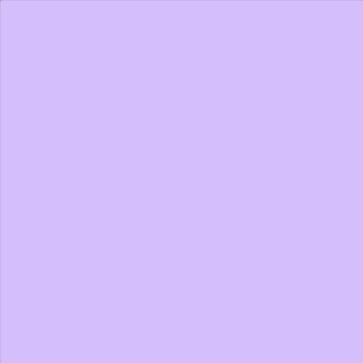 Mayco SS028 Hushed Violet Softee Acrylic Stain, 2 oz - Sounding Stone