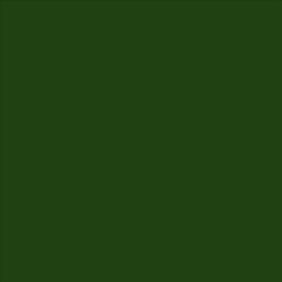 Mayco SS057 Accent Green Softee Acrylic Stain, 2 oz - Sounding Stone