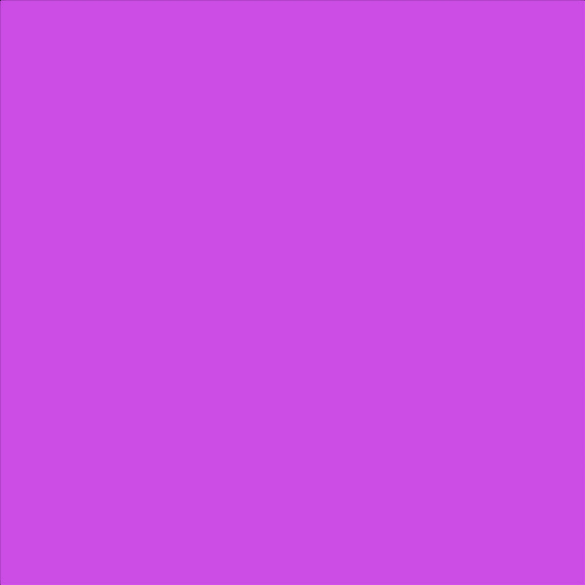 Mayco SS092 Royal Fuchsia Softee Acrylic Stain, 2 oz - Sounding Stone