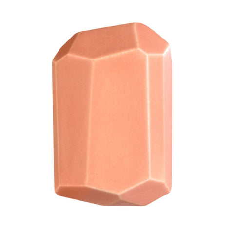 Duncan TM320 No Way Rose True Matte Pastel Glaze