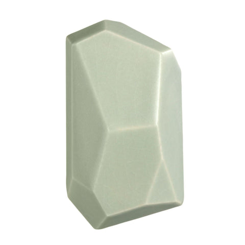 Duncan TM321 Dusty Sage True Matte Pastel Glaze