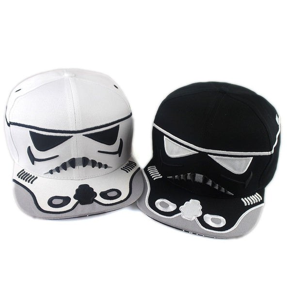 Star War Cavalry Hat