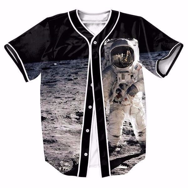 Astronaut Space New Shirts