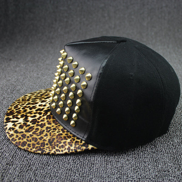 Outdoor Sport Hat