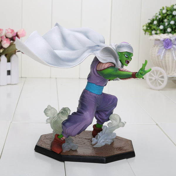 Piccolo Dragon Ball Z PVC Toy