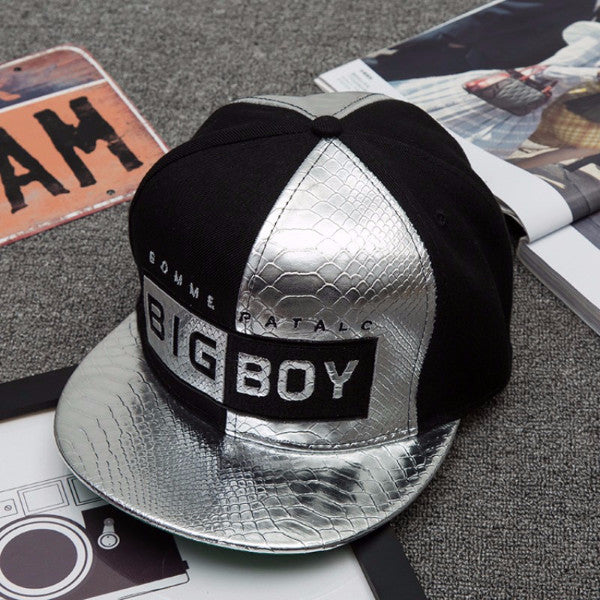 America Big Boy Hat