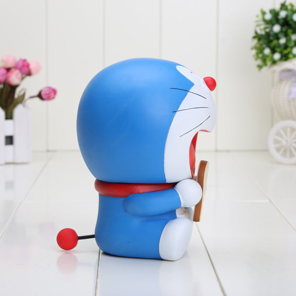 Doraemon Memory bread Toy