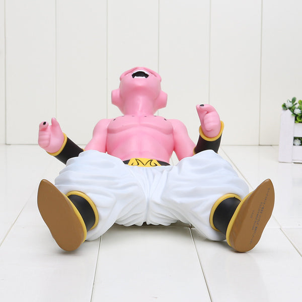 Dragon Ball Z Majin Buu Majin Boo PVC Action Figure Toy