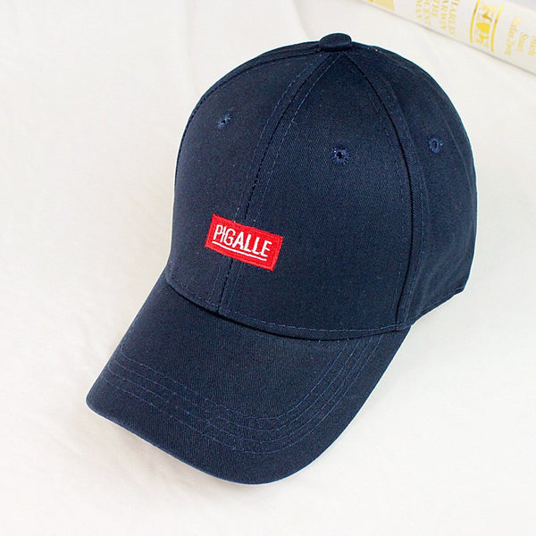 Pigalle Fashion Hat